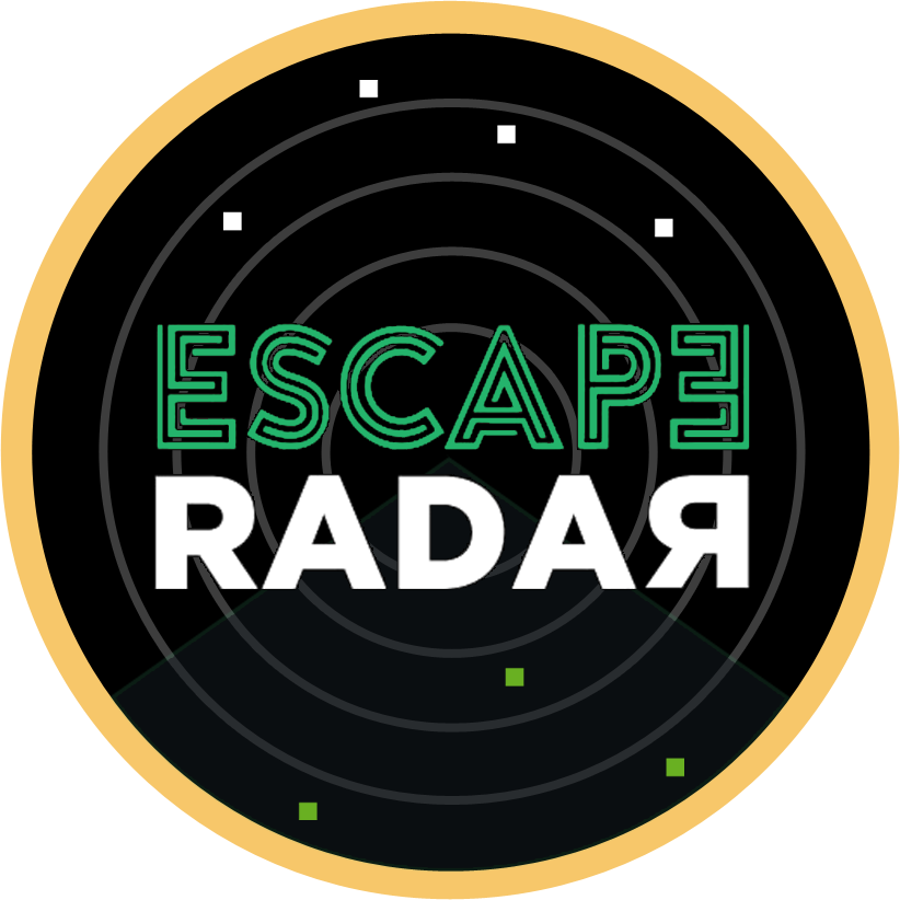 escape room Zaragoza